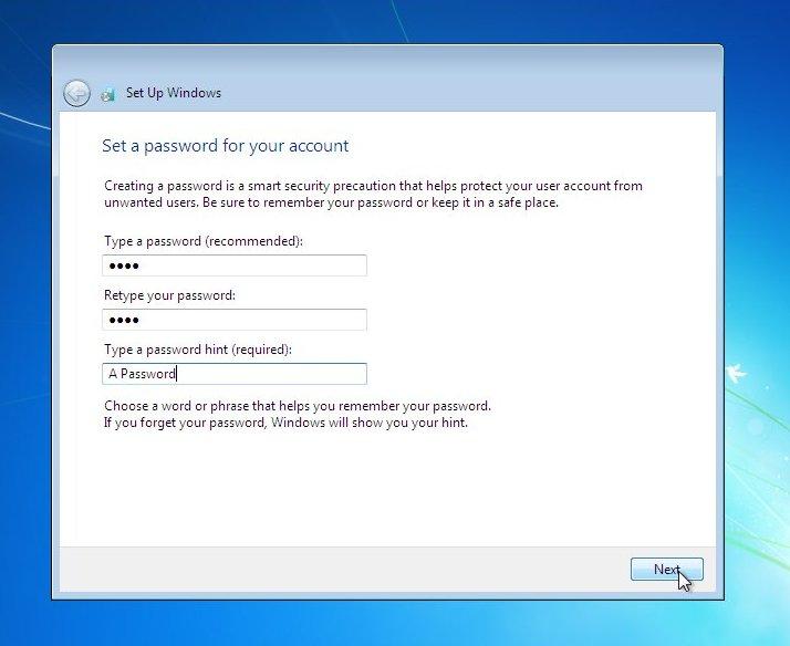 windows 7 enterprise product key generator